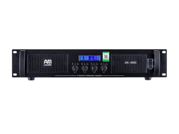 cục đẩy AM DK 4900
