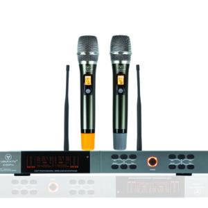 micro S-800 Pro VinaKTV